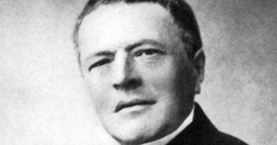 Antoine Augustin Cournot