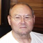 Prof. Ing. Ladislav Andrášik, DrSc.