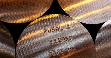 Rusal Olega Deripasku postaví v USA nový podnik