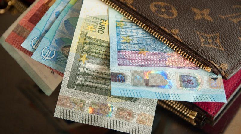 V Bratislave manažéri finančného sprostredkovania - FN