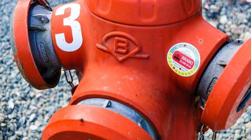 Baltic Pipe prepraví zemný plyn z Nórska do Poľska