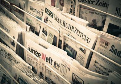 AEJ robí projekt dodržiavania slobody médií