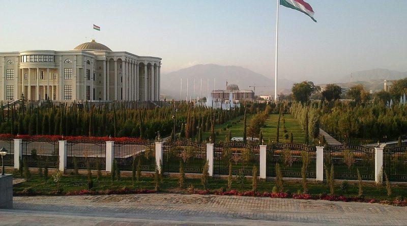 Najvyšší stožiar na vlajku vo svete je v Džidde