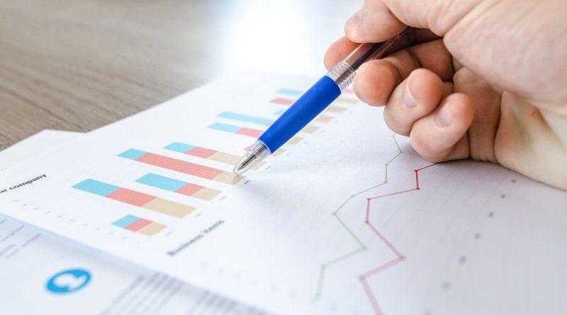 Kazachstan: finančná pyramída sľubovala 40 %