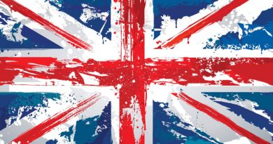 Vo Veľkej Británii vydražili mincu za 1 mil. GBP