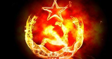 O pomoci ZSSR Slovenskému národnému povstaniu