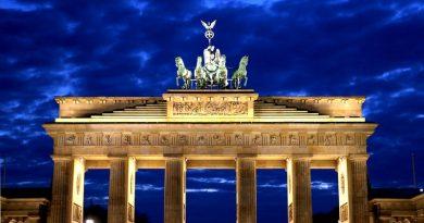 Nemecká ekonomika sa zatiaľ úspešne vyhla recesii
