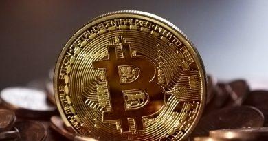 Bogart: cena bitcoinu by mal dlhodobo rásť