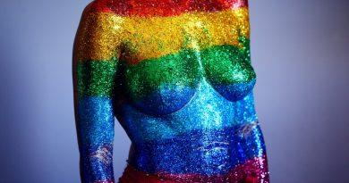 Švajčiarsko: zákon proti kriminalizácii LGTB