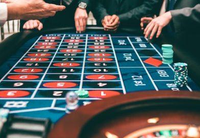 Záver z Monte Carla – pred chybou hráča neujdete