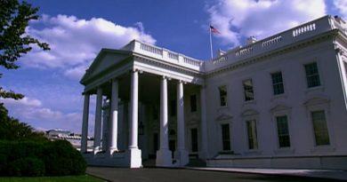 USA: nová dohoda s Ruskom o jadrových zbraniach