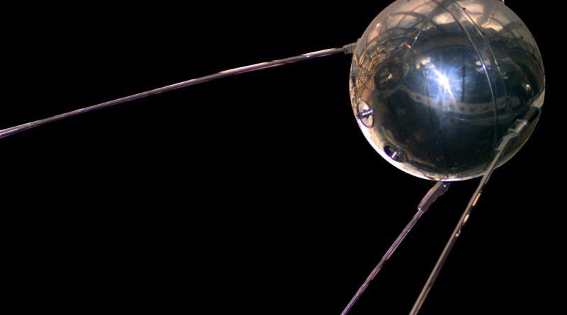 Kto prvý vypustí vakcínu na obežnú dráhu okolo Zeme, výskum pripomína preteky o dobytie kozmu