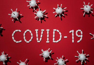 Zoznam vakcín proti vírusu koncom minulého roka