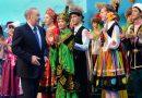 Veľvyslanec Kazachstanu na Slovensku Roman Vassilenko: tridsať rokov jednoty, mieru a harmónie