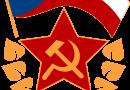 Antikomunizmus 30 rokov po zániku socializmu