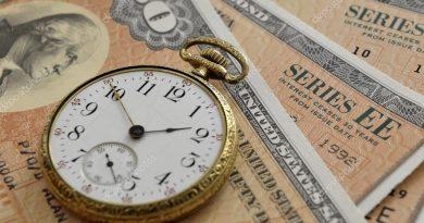 Prašivé dlhopisy vyparia len peniaze investorov