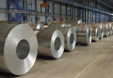 U. S. Steel podľa Igora Matoviča vymenia pece