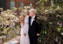Veľká Británia: Boris Johnson sa oženil len tretí raz