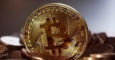 ABECEDA FINANCIÍ – čo je to Bitcoin