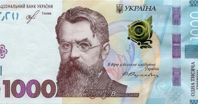 Ukrajina: zvýši sa životné minimum a dôchodky