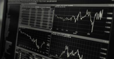 ABECEDA FINANCIÍ – čo je to burzový index