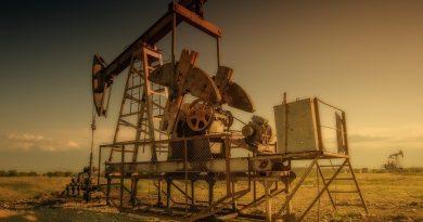 ABECEDA EKONOMIKY A EKONÓMIE – OPEC