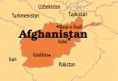 Pakistan Observer: čínska hra veľmi opatrná